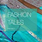 Fashion_tales_cover