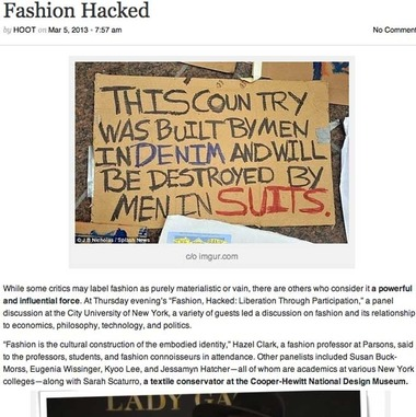 Fashion_hacked_05_2013
